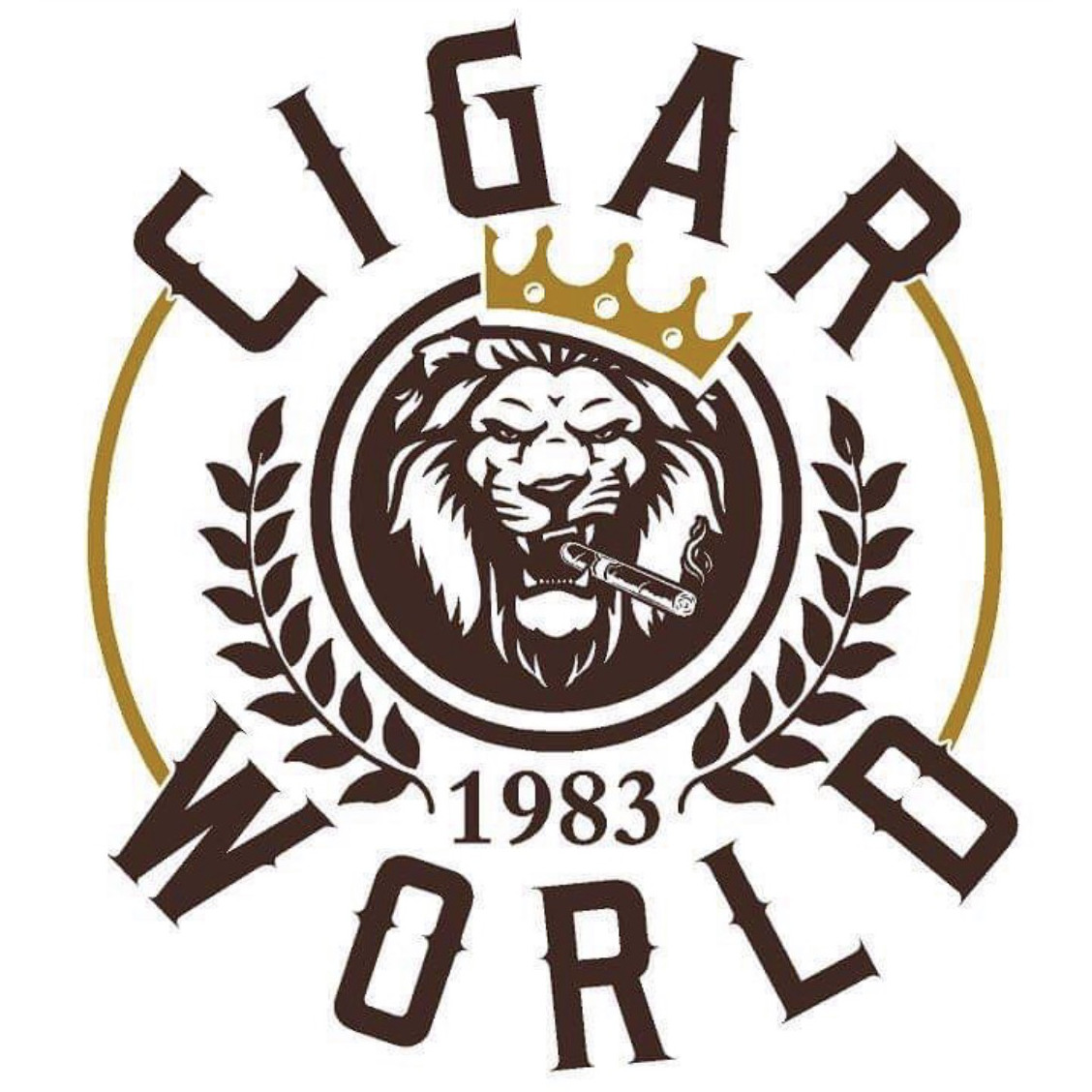 Cigar World Ltd