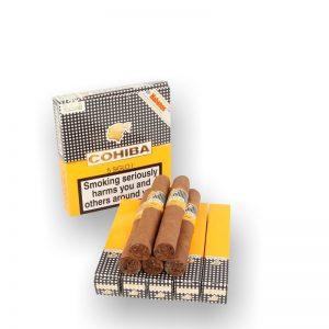 Cohiba Siglo I Cigar (Pack of 5)