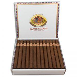 Ramon Allones Gigantes (Box of 25)