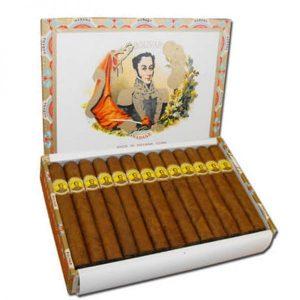 Ramon Allones Small Club Corona (Box of 25)