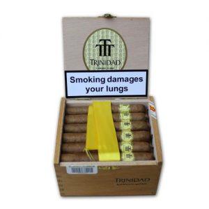 Trinidad Reyes (Box of 24)