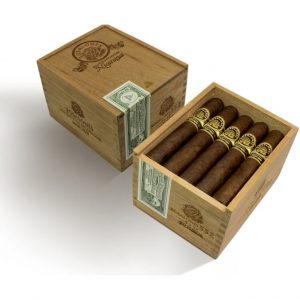 Rosalones by Joya De Nicaragua 342 Cigar - Box of 25's