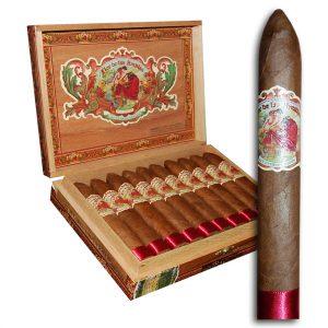 My Father Flor De Las Antillas – Belicoso Cigar - Box of 20's