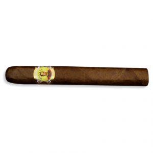 Bolivar Petit Coronas Cigar - Single 1
