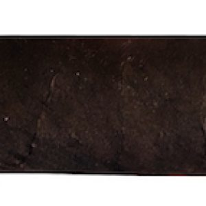 Casa Turrent 1880 Cigar - 1 Single