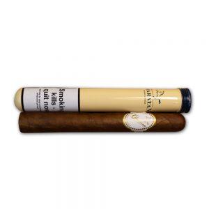 Charatan Petit Corona Tubed Cigar - 1 Single