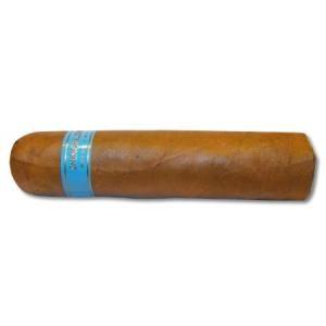 Chinchalero Novillo Cigar - 1 Single