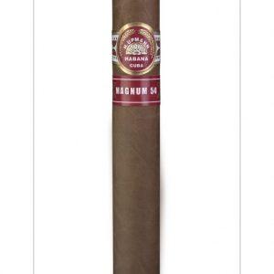 H. Upmann Magnum 54 Cigar - 1 Single