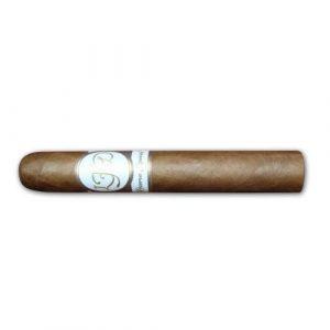 La Flor Dominicana Reserva Especial Belicoso Cigar - 1 Single