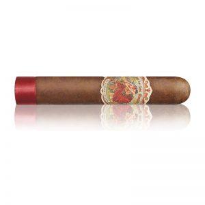 My Father Flor De Las Antillas – Robusto Cigar - 1 Single