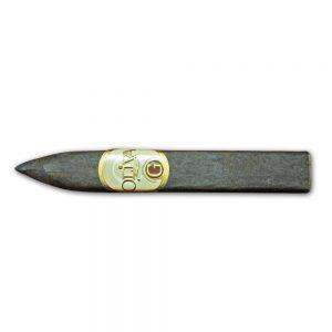 Oliva Serie G - Maduro Belicoso Cigar - 1 Single