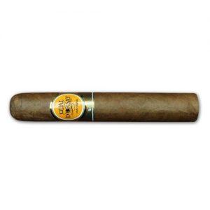 Quai d'Orsay No. 54 Cigar - 1 Single