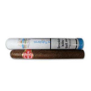 Quintero Tubulares Tubed Cigar - 1 Single