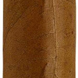 Sancho Panza Belicosos Cigar - Box of 25's