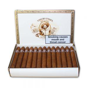 Sancho Panza Belicosos Cigar - 1 Single Cigar