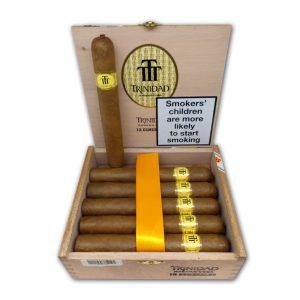 Trinidad Esmerelda (Box of 12)