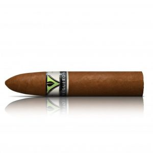 Vegueros Mananitas Cigar - 1 Single
