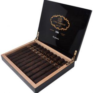 Casa Turrent 1880 Cigar - Box of 10's