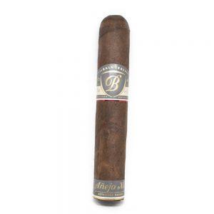 Balmoral Anejo XO Rothschild Cigar - Single 1