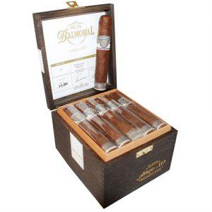 Balmoral Anejo XO Rothschild Cigar - Box of 20