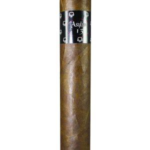 CLE Asylum 13 Hercule Cigar - 1 Single