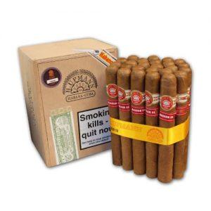 H. Upmann Magnum 50 Cigar - Box of 25's