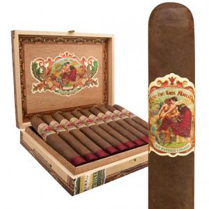 My Father Flor De Las Antillas – Robusto Cigar - Box of 20's