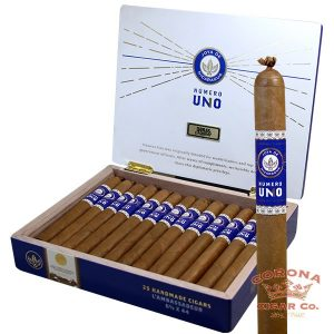 Joya De Nicaragua Numero Uno L'Ambassadeur Cigar - Box of 13's