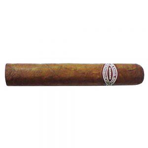 Rafael Gonzalez Perlas Cigar - 1 Single