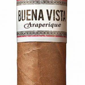 Buena Vista Araperique Short Robusto Cigar - 1 Single
