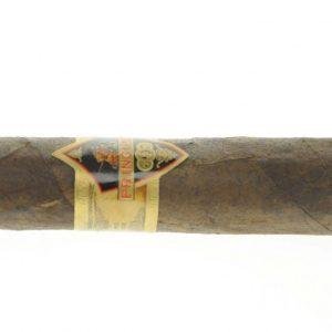 Principes Short Robusto Maduro Cigar - 1 Single