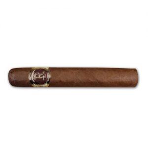 Vegas Robaina Famosos Cigar - 1 Single