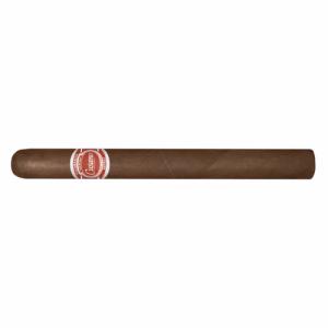 Cusano Premium Nicaragua Churchill Cigar - 1 Single