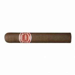 Cusano Premium Nicaragua Robusto Cigar - 1 Single