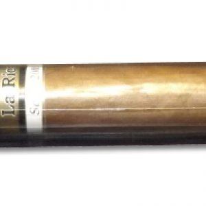 La Rica Serie 2000 - Epicure No.2 Cigar - 1 Single