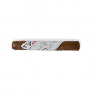 PSyKo 7 Natural Robusto Cigar - 1 Single