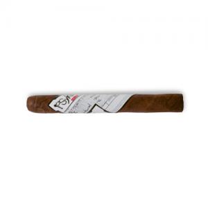 PSyKo 7 Natural Toro Cigar - 1 Single