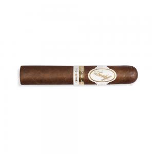 Davidoff 702 Series Aniversario Special R Cigar - 1 Single