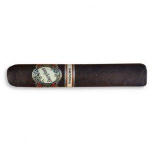 Brick House Maduro Robusto Cigar - 1 Single