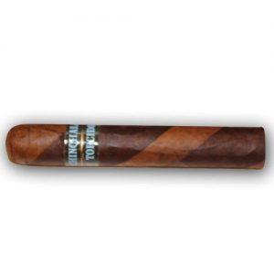 Chinchalero Torcidos Petit Corona Cigar - 1 Single