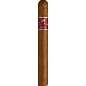 Dunhill Churchill The Signed Range Cigar - 1 Single END OF LINE