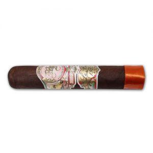 My Father LE BIJOU 1922 Petit Robusto Cigar - 1 Single