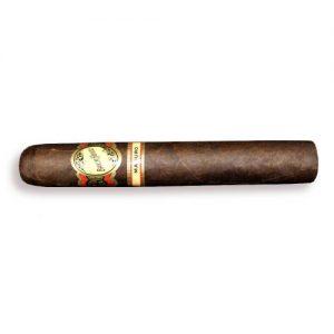 Brick House Mighty Mighty Cigar - 1 Single