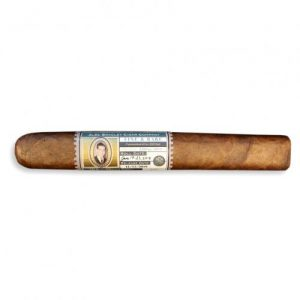 Alec Bradley Fine and Rare 2019 Cigar - 1 Single