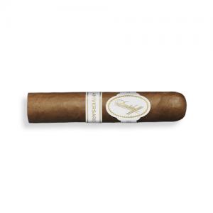 Davidoff Aniversario Entreacto Cigar - 1 Single