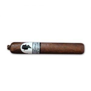 Gilbert De Montsalvat 10 Years Anniversary Cigar - 1 Single