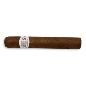 Jose L Piedra Petit Caballeros Cigar - 1 Single