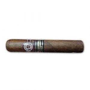Montecristo Supremos Cigar (Limited Edition 2019) - 1 Single