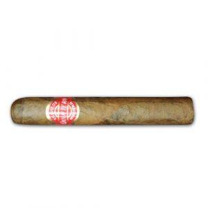 Quintero Petit Quintero Cigar - 1 Single