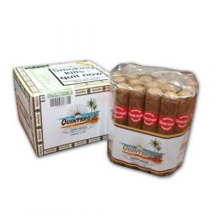 Quintero Petit Quintero Cigar - Box of 25
